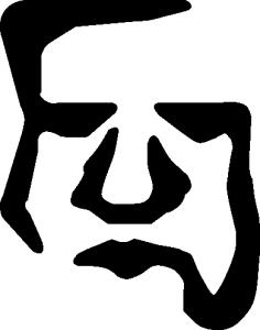 fuj-logo