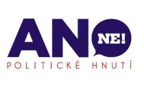 ANO_logo