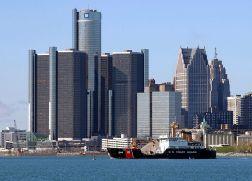 Detroit_GM