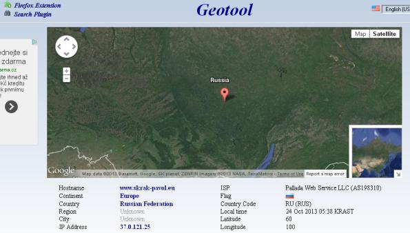 Geotool 2013-10-23 23-39-29
