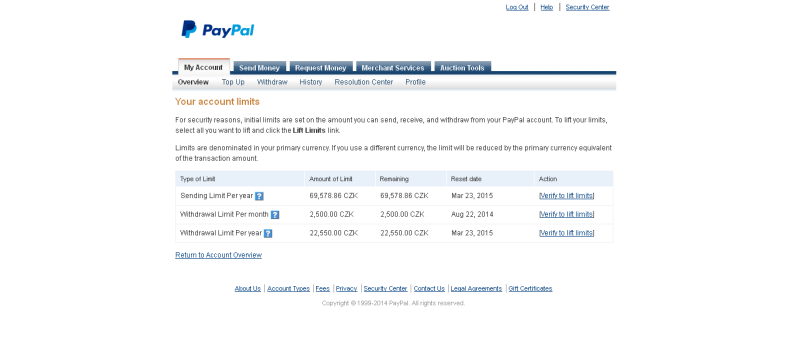 Limits Policy - PayPal 2014-08-07 14-26-56