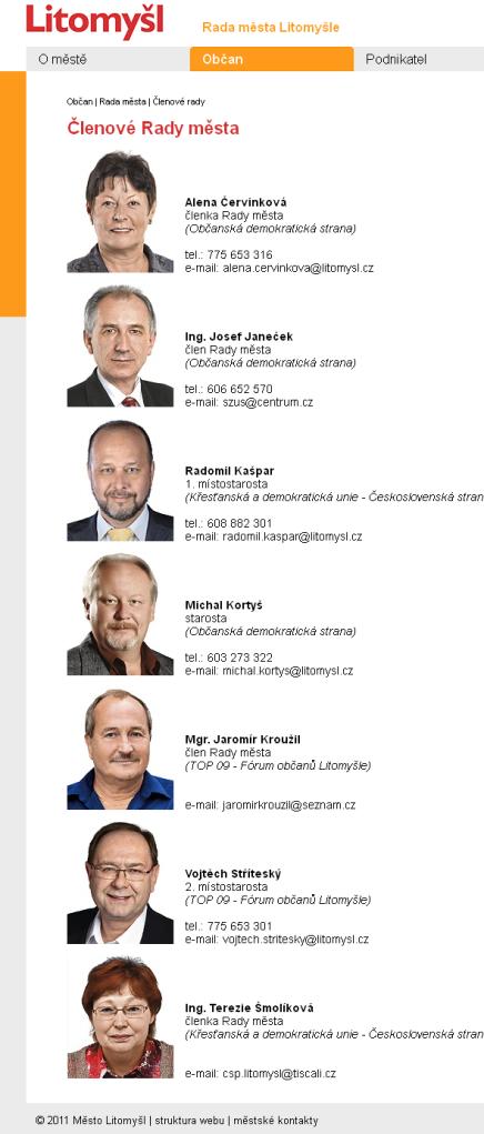 Město Litomyšl- Rada města Litomyšle 2014-08-14 23-12-28