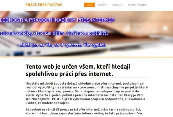 PRÁCE PŘES POČÍTAČ 2014-08-11 14-12-24