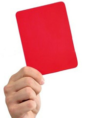 red_card