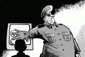 internet_cenzura