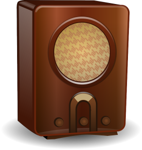 amplifier-156460_640