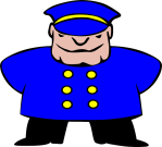 police-officer-146438_640