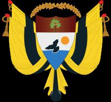 Liberland_znak