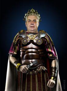 Zeman_Caesar