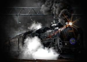 steam-train-512508_640