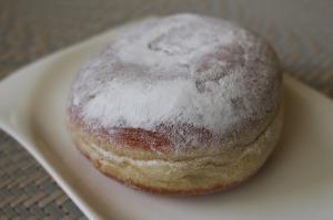 donut-613260_1280