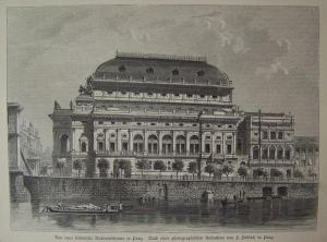 Narodni_divadlo_Praha_1881